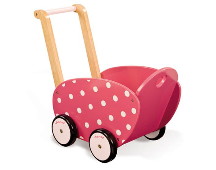 trouver des jouets tirer ou pousser en bois partir de un an pr s de brignais givors. Black Bedroom Furniture Sets. Home Design Ideas