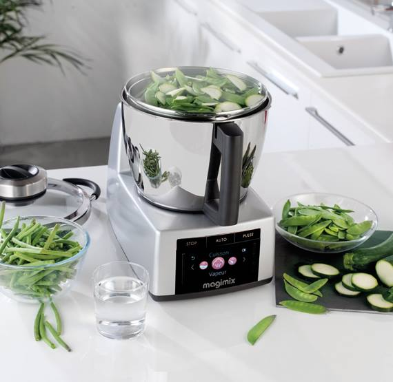 robot cuiseur cook expert magimix givors chez cathy. Black Bedroom Furniture Sets. Home Design Ideas
